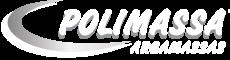 logotipo polimassa 2018